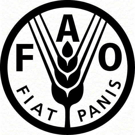Le président Wade  propose la suppression de la FAO