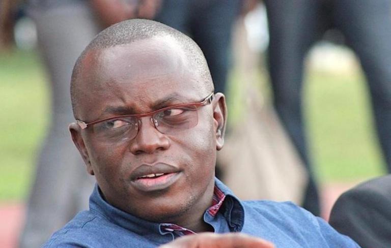 Matar Ba aux Lions du Beach soccer : « Ils ont porté le drapeau et vendu dignement l'image du Sénégal»