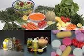 Les prix des produits alimentaires ont diminué de 1,7%