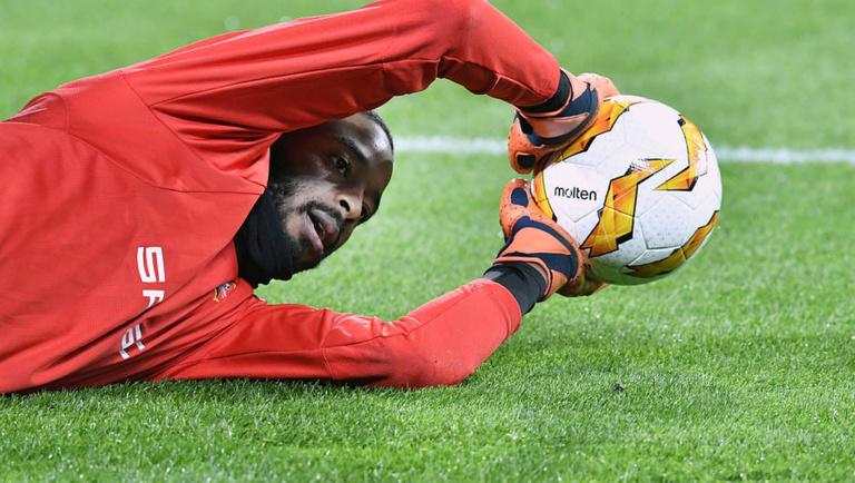 Rennes : Encore une mauvaise nouvelle pour le Sénégalais Abdoulaye Diallo !