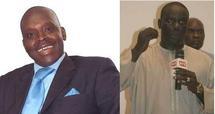 Boubacar BA  vs El Hadji Malick Gackou, un face à face inévitable