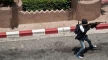 Reprise des combats à Abidjan