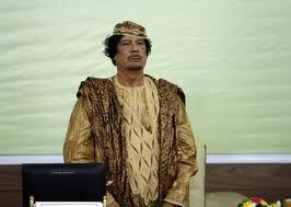 Libye : Tarikh al-Sudan