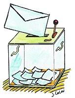 Élections de représentation syndicale : Les Majors Assurent Les Puînés Rient jaune