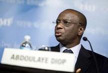 La dette extérieure du Sénégal a doublé en 1 an (économiste)
