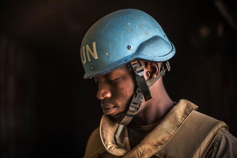 Mali: le Burkina Faso est le plus gros contributeur de troupes à la MINUSMA