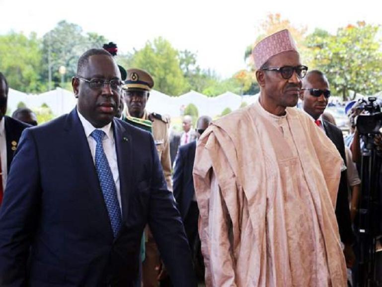 Le Nigeria et le Sénégal exhortés à organiser des scrutins pacifiques