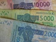 Vers la création d'une monnaie locale à Kaolack