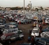 Hausse des prix du carburant: vers une augmentation de 25% sur les tarifs de transport