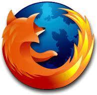 Mozilla, un nouveau modèle économique ?