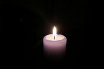 Coupures d'électricité: Y en a marre…marre, vraiment marre !