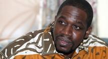 Ibrahim Coulibaly: vie et mort d'un chef de guerre