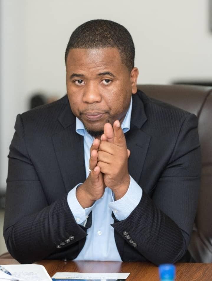 Bougane Gueye sur l'invalidation de son parrainage : «nous acceptons la décision»