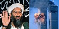 La mort de ben Laden a des conséquences immédiates sur la sécurité dans le monde