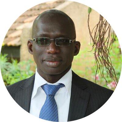 Nombre de candidats : Le Conseil constitutionnel confirme Boune Dionne… (Chronique)