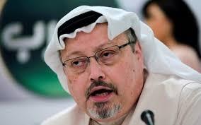 Meurtre Khashoggi : cinq peines de mort requises à l'ouverture du procès