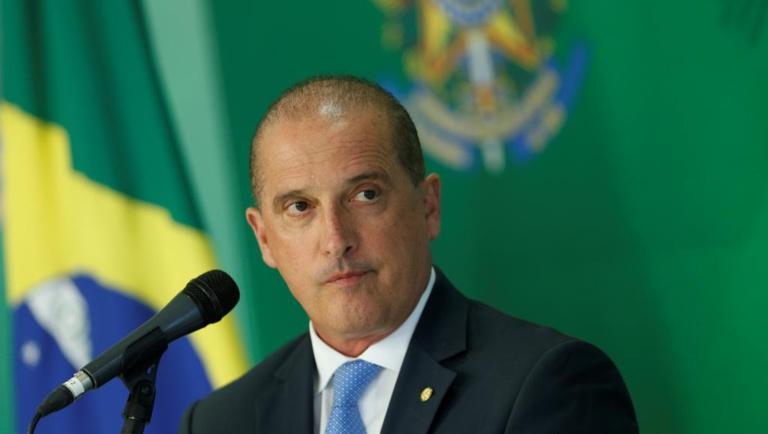 Brésil: «nettoyage» idéologique annoncé dans l'administration Bolsonaro