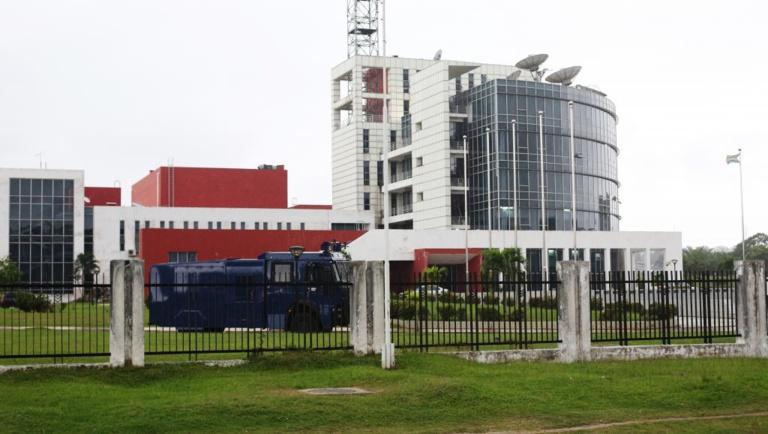 Gabon : des militaires annoncent un «conseil de la restauration» à la radio nationale