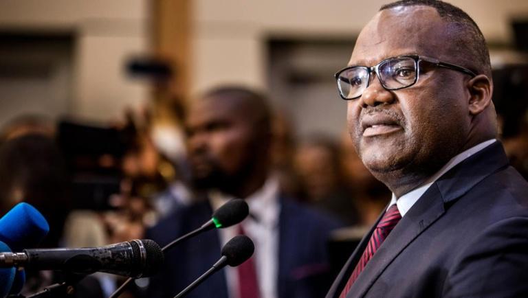Elections en RDC: pas de nouvelle date pour l'annonce des résultats