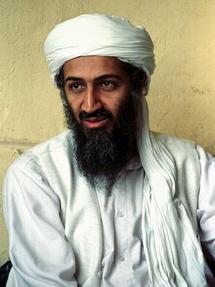 Al-Qaïda confirme la mort d'Oussama ben Laden et promet vengeance