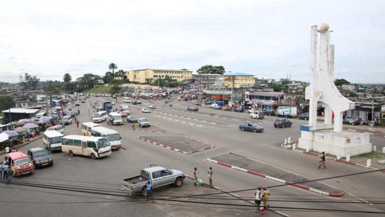 Gabon: retour au calme à Libreville après la tentative avortée de coup d'Etat militaire