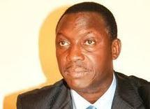 Commentaire : Babacar  Diagne ou le manque de générosité dans la presse sénégalaise