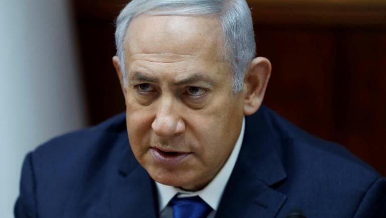 Israël redoute une ingérence étrangère dans ses législatives