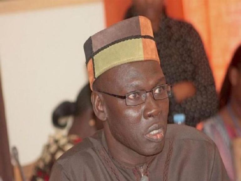 Pr Babacar Gueye : «Il sera très difficile de rejeter la candidature de Khalifa Sall»