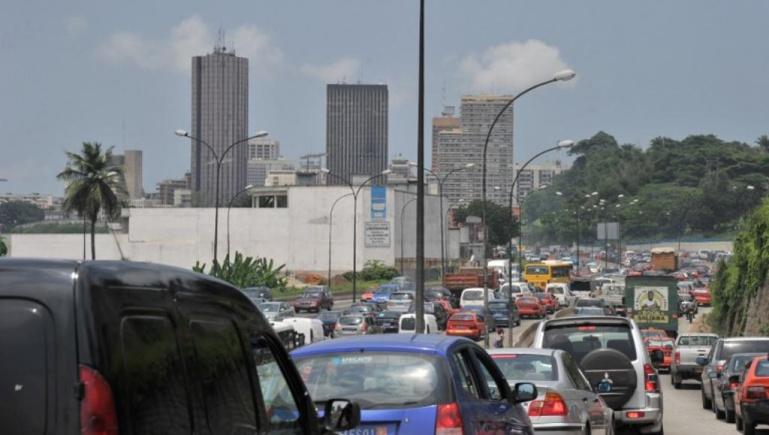 Côte d'Ivoire: le maire élu du Plateau Jacques Ehouo inculpé