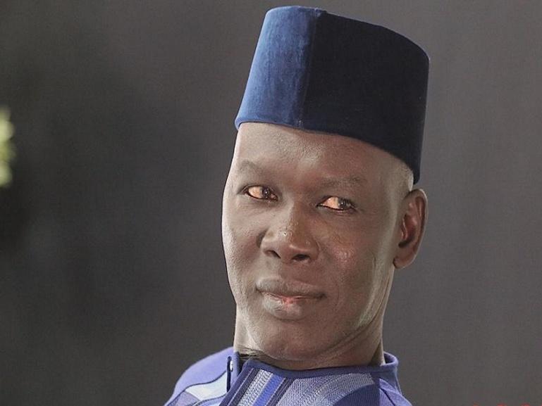Pr Babacar Gueye : «Boycotter la présidentielle serait suicidaire pour l'opposition»