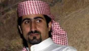 """Les fils de Ben Laden dénoncent """"l'exécution arbitraire"""" du leader d'Al-Qaïda"""