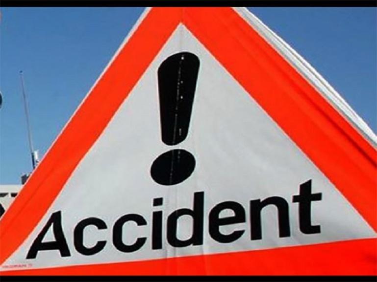 Accident sur l'axe Pire-Tivaouane : un mort et plusieurs blessés dont un dans un état grave