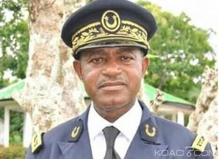 Cameroun : Un préfet décède dans de troubles circonstances