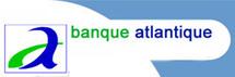 Touba : 5 millions de FCFA emportés par un cambrioleur au bureau annexe de la banque atlantique
