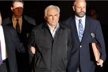 Affaire Dominique Strauss-Kahn: La victime serait une sénégalaise