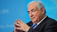 """Dominique Strauss-Kahn nie en bloc et entend """"se défendre vigoureusement"""""""