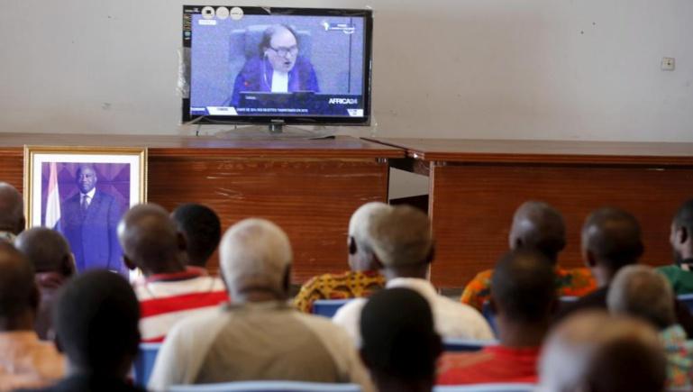 Procès Gbagbo devant la CPI: le procureur va faire appel de l'acquittement