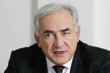 DSK-Fmi : Départ Précipité