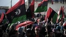 Me Wade reçoit les représentants des insurgés libyens ce jeudi