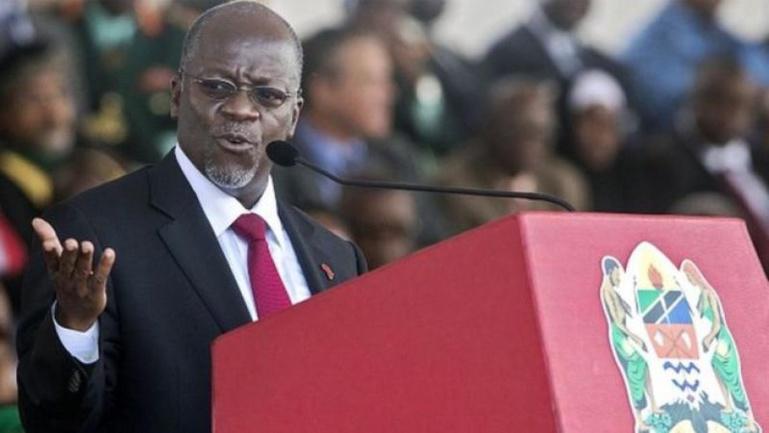 Elections en RDC: la SADC «félicite» le nouveau président Félix Tshisekedi