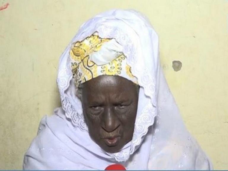 La mère de Khalifa Sall parle : «Mon fils est injustement accusé »