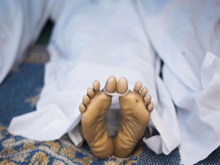"""Saly Tapé: une prostituée tuée par """"strangulation"""" dans sa chambre"""