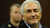 Dominique Strauss-Kahn sera acquitté selon son avocat