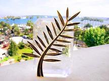 Qui gagnera la Palme d'or du Festival de Cannes 2011 ?