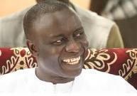 Procès-Chantiers de Thiès : Idrissa Seck, le grand gagnant ?