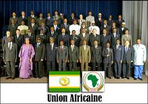 Sommet Extraordinaire de l'Union africaine sur la Libye : A la Recherche du   Mari de ma Femme