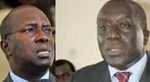 Opinion: Le corrupteur contre le corrompu