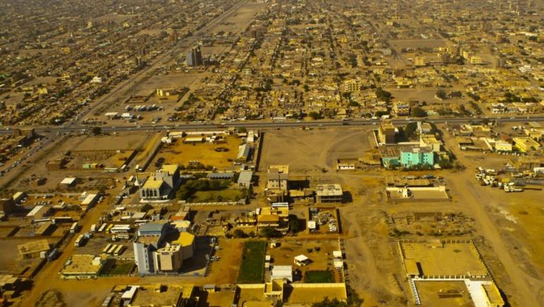 RCA: les enjeux de la réunion de Khartoum