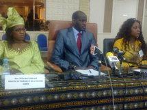 Tourisme: Le Sénégal a enregistré près de 900 000 entrées en 2010