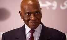 Me Wade se paie cash un immeuble à plus d'un milliard à Ngor